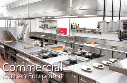 ... Commercial Kitchen Equipment Restaurant Kitchen Appliances Restaurant  Equipment Stunning Kitchen Supplies Restaurant Kitchen Supply List ...